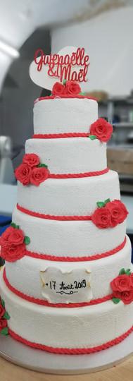wedding cake mael et gwenaelle.jpg
