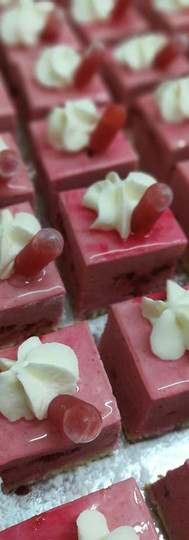 minis bavarois fruits rouges.jpg