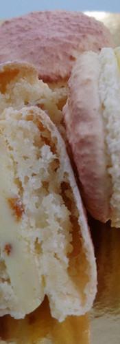 macaron_pain_d'épices.jpg