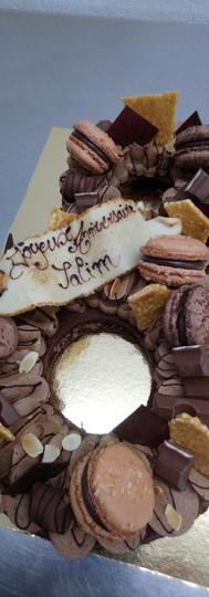 number_cake_N°8.JPG