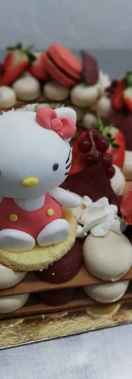 number cake hello kitty 2.jpg