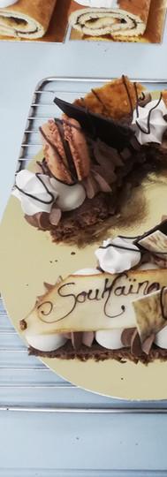 number_cake_tout_choco_n°22.jpg