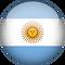 Argentina[1].png