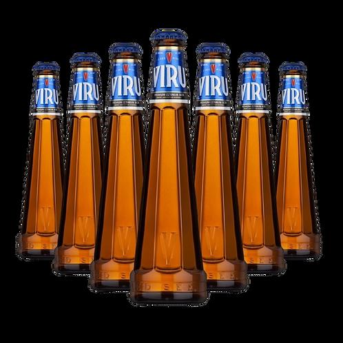 Viru Beer