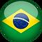 Brazil[1].png