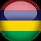 Mauritius[1].png