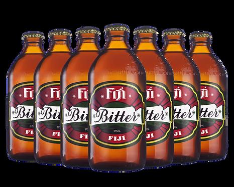 Fiji Bitter Bottle Image