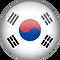 SouthKorea[1].png
