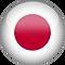 Japan[1].png