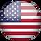 UnitedStatesofAmerica[1].png