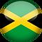 Jamaica[1].png