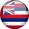 US-Hawaii.png