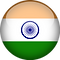 India[1].png
