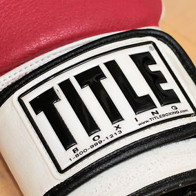 Title Boxing Glove.jpg