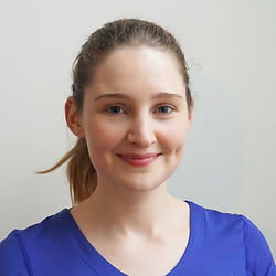 Rachel Wilkinson.jpg