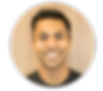 sunjay_profile.png