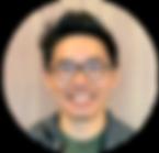 alan_profile.png