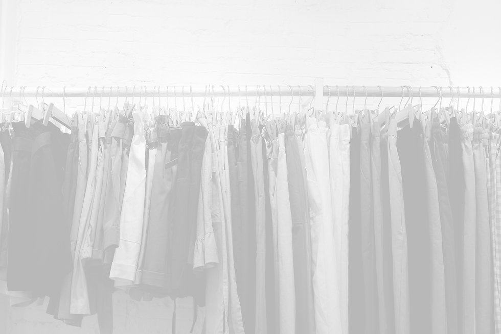 Hanging Clothes_blkwht.jpg