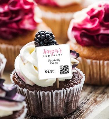 Cupcake_sticker_edited.jpg