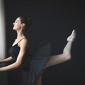 Ballerina - Sydney