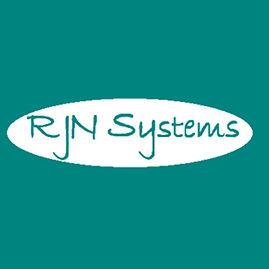RJN Logo.jpg
