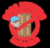 Door_Busters_Logo_Color.png