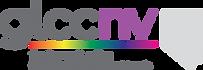 GNLCCNV Logo -cropped.png