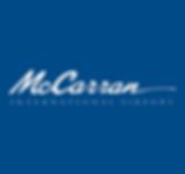 McCarran Logo.png