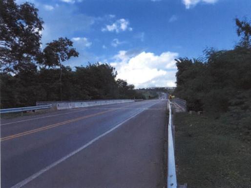 Rodovias do Tietê entrega obra de Alargamento de OAE na SP-101, Capivari/SP
