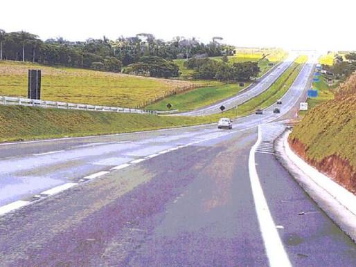 Rodovias do Tietê conclui melhoria do Dispositivo Km 257+800 no município de Botucatu
