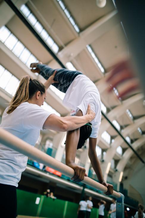 Max Whitlock Gymnastics-220.JPG