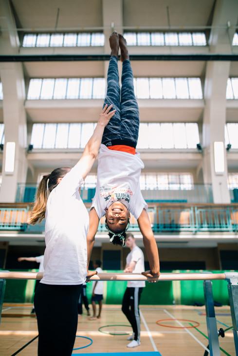 Max Whitlock Gymnastics-227.JPG