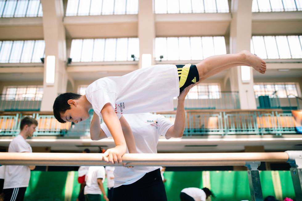 Max Whitlock Gymnastics-224.JPG