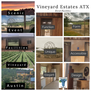 Vineyard Estates ATX