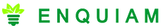 logo_enquiam.png