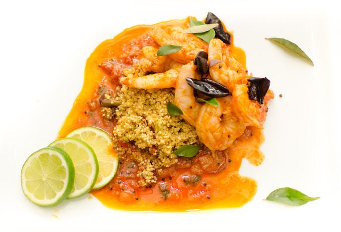 South Indian shrimps masala.jpg
