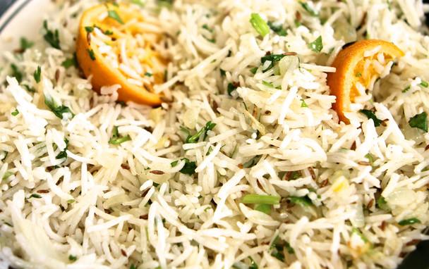 Citrus Basmati Rice.JPG