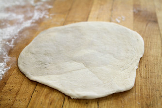 Naan dough.JPG