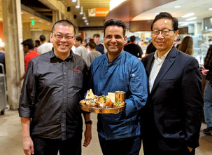 Mr Ken Toong and Chef Alex Ong.jpg