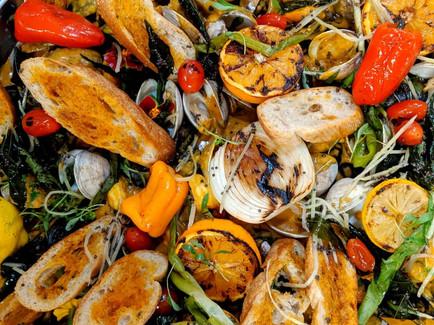 Goan Seafood Curry.jpg