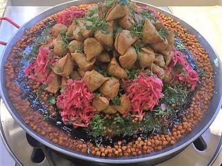 Street-food Samosa.jpg