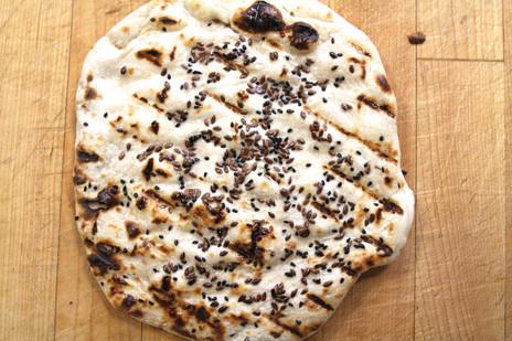 Flex Seed Grilled Naan .JPG