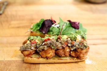 Curry Fried Sandwich.JPG