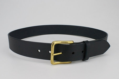 Workman's Belt // Brass