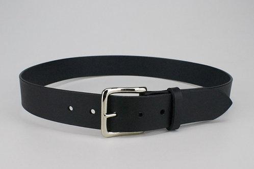Workman's Belt // Nickel