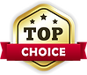 Top-Choice-Badge-2.png