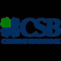 CSBgreen_logo_RGBhi.png
