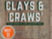 Copy of SM Clays and Craws Event.png