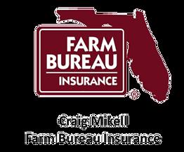 Fl Farm Bureau.png