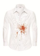 hemd schmutzig.jpg